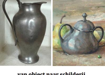 van-object-naar-schilderij